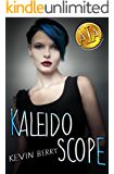 Kaleidoscope (Stim Book 2)