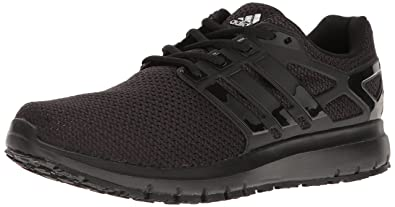 d6ca65c33 Amazon.com | adidas Men's Energy Cloud WTC m Running Shoe | Road Running