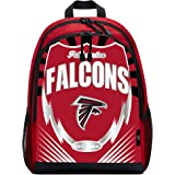 Officially Licensed Lightning Kids Sports Backpack
