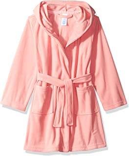 The Childrens Place Kids Bathrobe