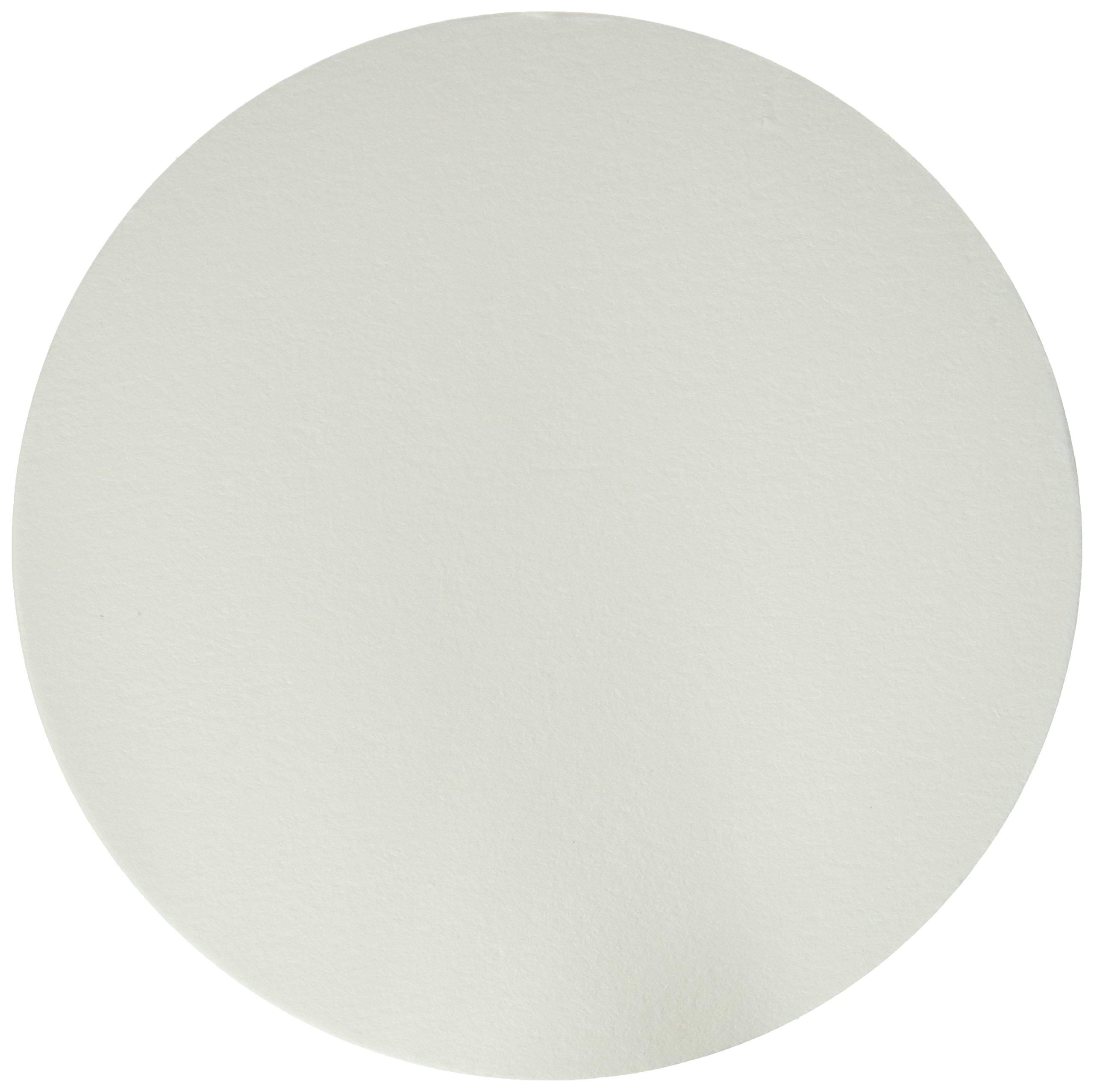 Vinbrite Crystalbrite Filter Pads, 5 Count