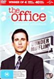 The Office - An American Workplace: Seasons 1-9 (DVD)