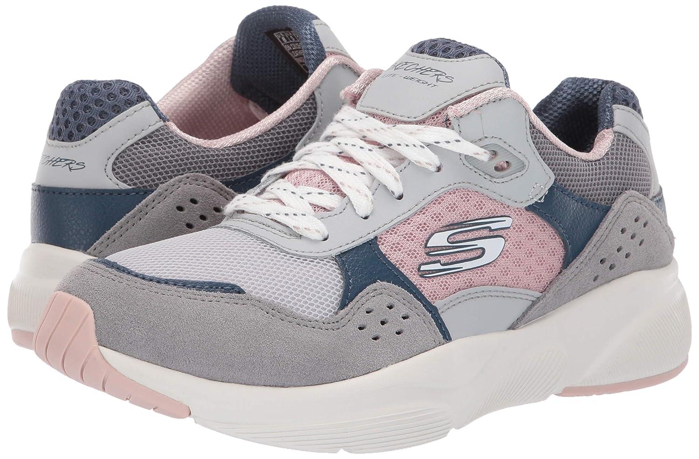 85864184d0 Amazon.com   Skechers Women's Meridian Sneaker   Walking