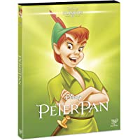 Peter Pan. Edición Diamante