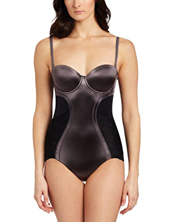 3d05198b48d Scandale Women s The Bodysuit Shapewear