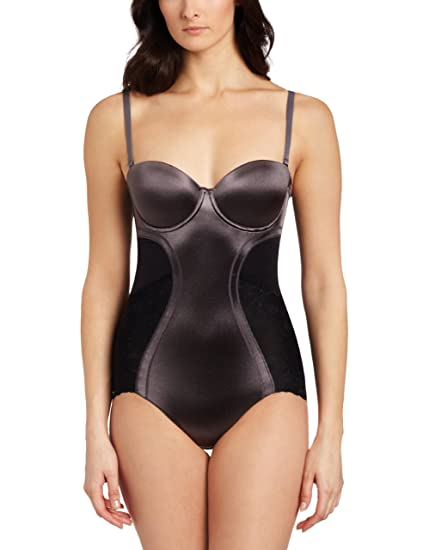 b6e0e2a2d2c23 Scandale Women s The Bodysuit Shapewear