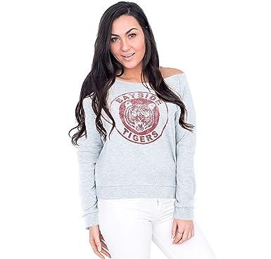 Kkajjhd Mathematics Sweatshirt Autumn Winter Mens Long Sleeve Pullovers