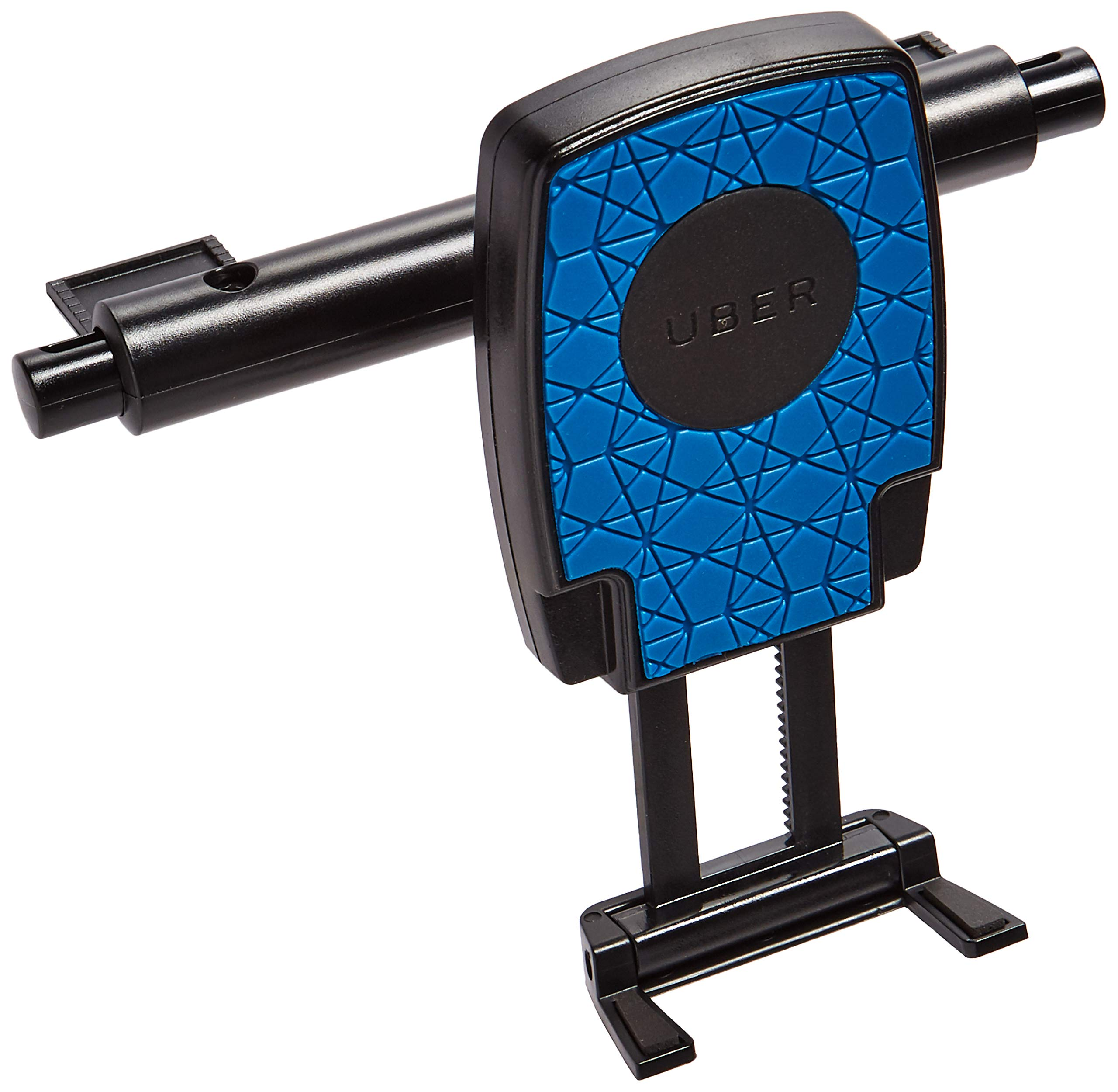Soporte Celular para Autos Magnetico BRACKETRON - 751LTQ5P