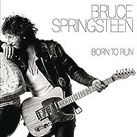Deals on Bruce Springsteen Born To Run Vinyl