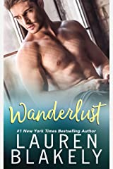 Wanderlust (From Paris with Love Series Book 1) (English Edition) eBook Kindle
