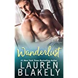 Wanderlust (From Paris with Love Series Book 1)