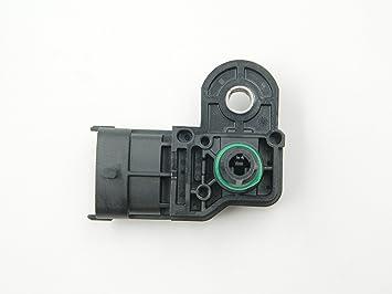 hongwin mapa Sensor Sensor de presión del múltiple para Honda Suzuki 0261230217 1571530028