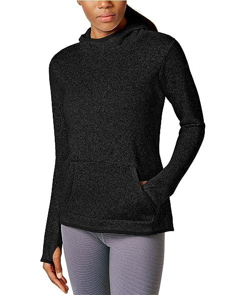 Nike Hypernatural Fleece