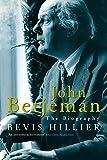 John Betjeman: The Biography