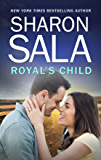 Royal's Child (The Justice Way Book 3)