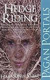 Pagan Portals-Hedge Riding