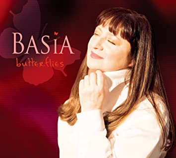 Image result for basia butterflies