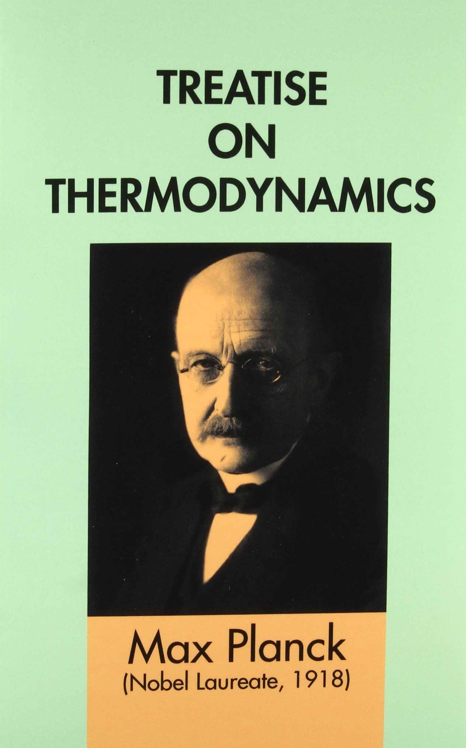 Buy Treatise on Thermodynamics (Dover Books on Physics) Book Online at Low  Prices in India | Treatise on Thermodynamics (Dover Books on Physics)  Reviews ...
