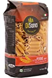 Disano Penne Durum Wheat Pasta, 500g