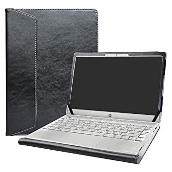 Amazon.com: Alapmk - Funda protectora para portátil HP ...