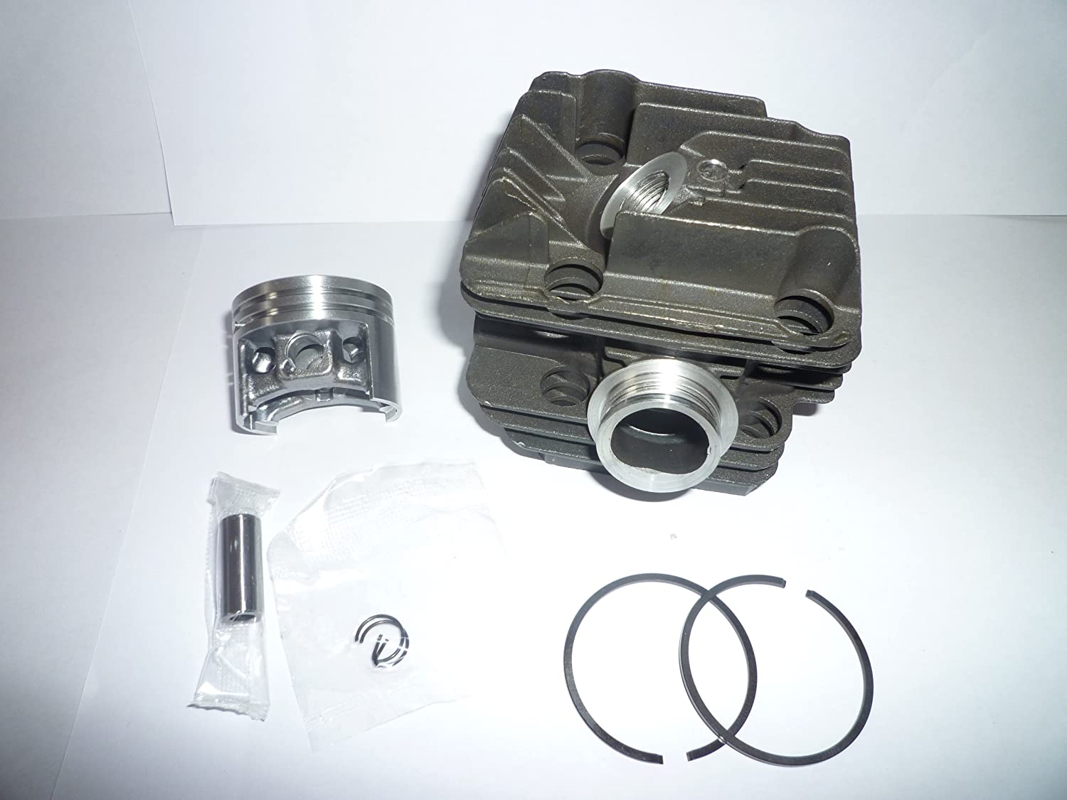Cylinder & Piston 40mm for Stihl MS200T non genuine parts