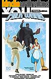 DC/Young Animal: Milk Wars (2018)