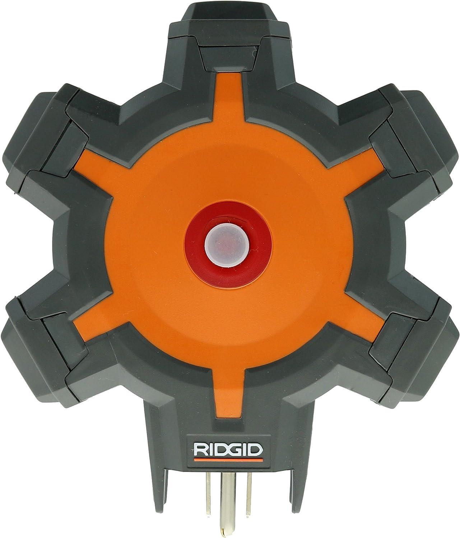 Safe-Lock 5FL 0.5 Cutting Diameter AlTiN Coating 0.625 LOC WIDIA Hanita 5V4E13015SV VariMill II ER 5V0E HP Finishing End Mill Carbide RH Cut
