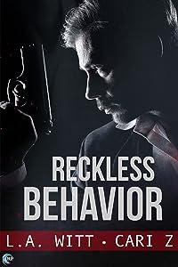 Reckless Behavior (Bad Behavior Book 3)