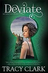 Deviate (Light Key Trilogy) Paperback