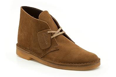 Clarks Originals Scarpe stringate Desert Boot, Uomo