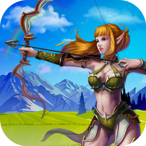 Royal Archers: Amazon.es: Appstore para Android