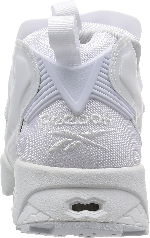 Reebok Instapump Fury OG AR2199, Basket: