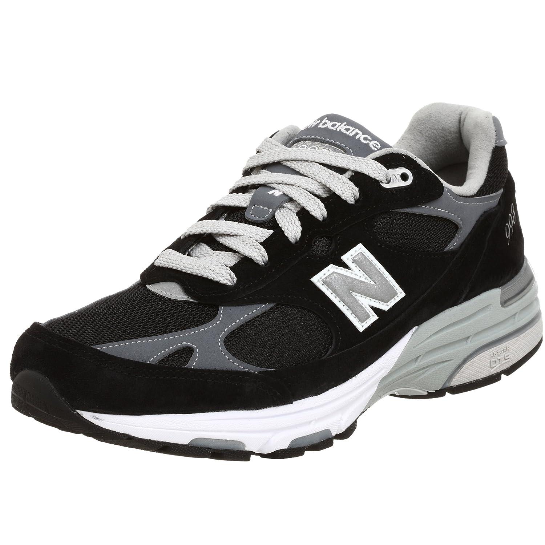 brand new 3de46 a5c56 New Balance 993, Men's Running Shoes