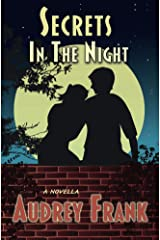 Secrets In The Night Kindle Edition