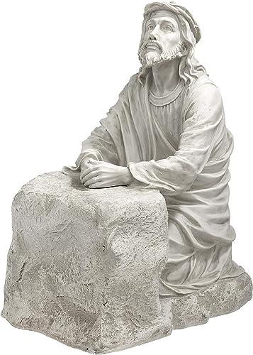 Design Toscano Jesus