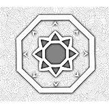 SHAMBARA(通常盤)