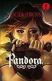 Pandora - 1.