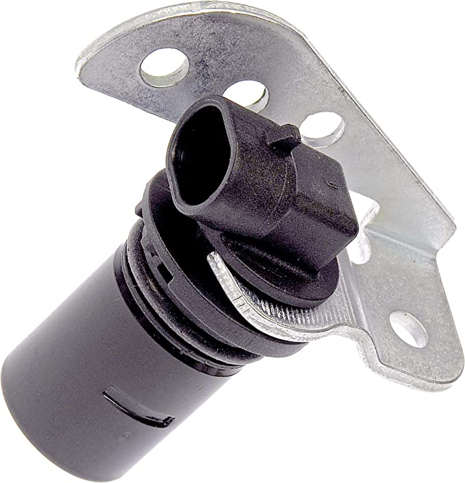 GM Genuine Parts 24234175 Automatic Transmission Speed Sensor Hole Plug