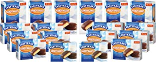 product image for Tatykake Peanut Butter Kandy Kakes, Full Case of 18 Boxes