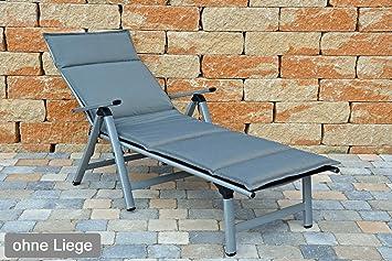 Amazon De Auflagen Fur Liegen Sun Garden Dessin Neckarsulm 50313