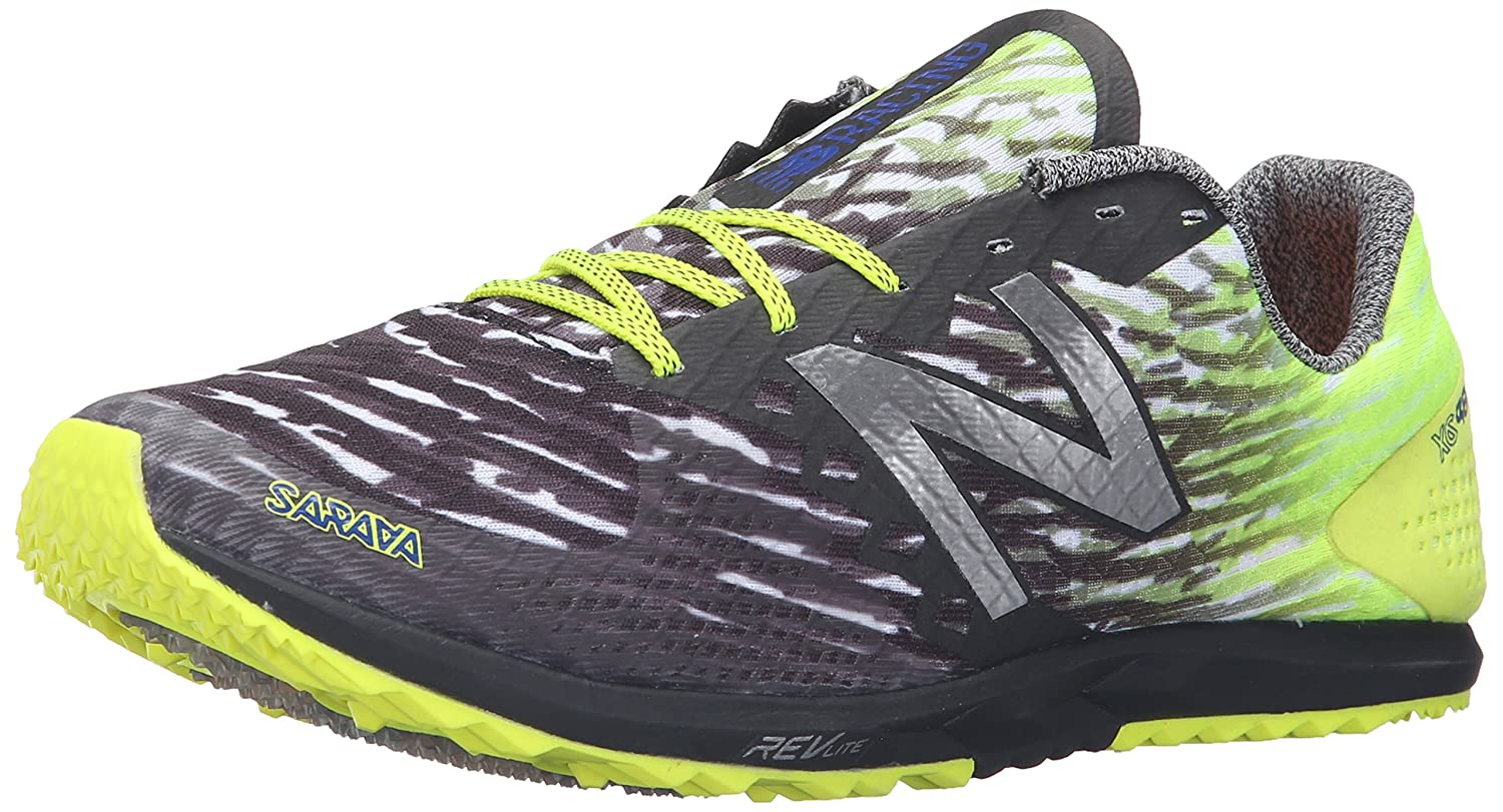 New Balance Men s 900v3 Cross-Country Rubber Track Shoe