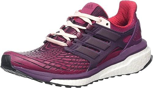 adidas energy boost w femme