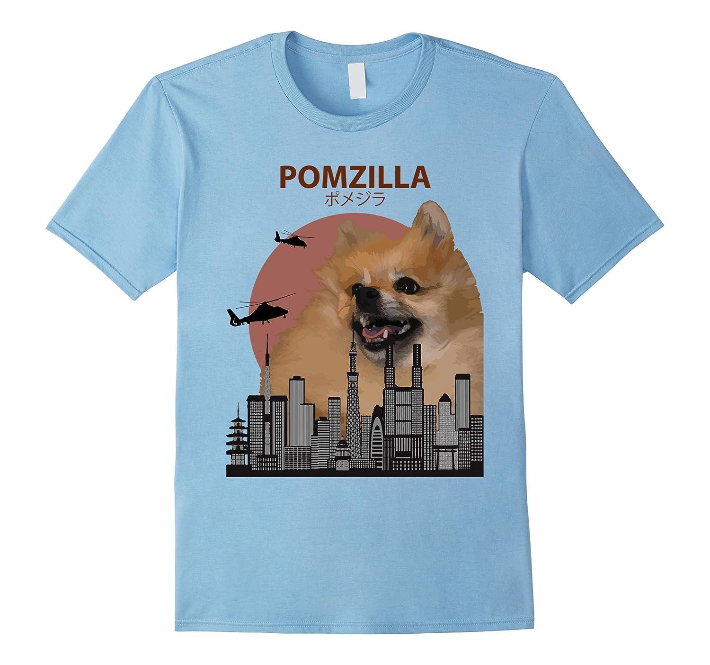POMERANIAN T SHIRT,Pomeranian Tee shirt,Pomeranian Gift,Pomeranian Gifts,Pomeranian Shirt, Pomeranian apparel,Pomeranian t-shirt,Pomeranian
