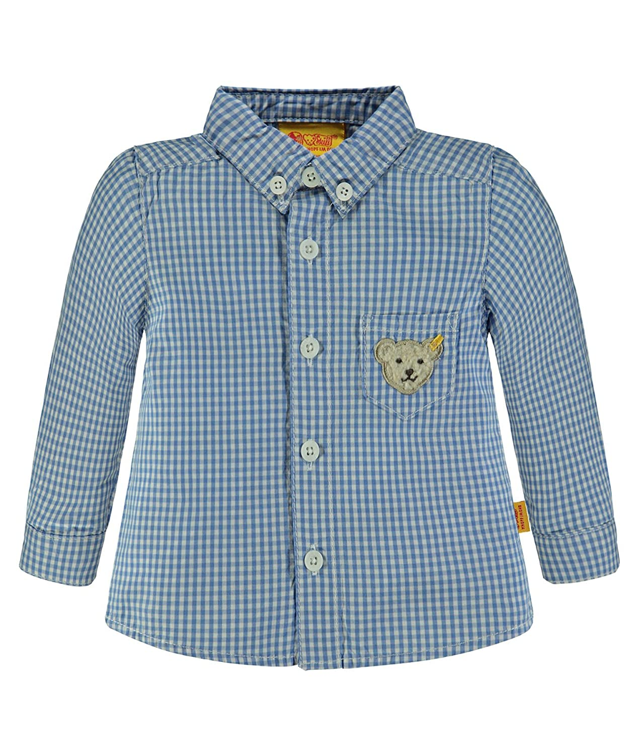 Steiff Camicia Bambino Steiff Collection 6833433