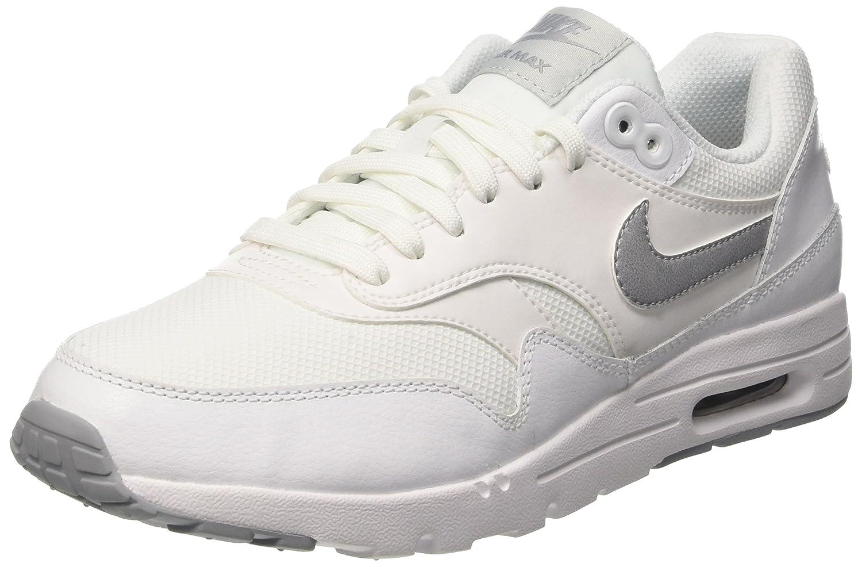 Nike W Air Max 1 Ultra Essentials Chaussures de Fitness Femme 704993-102
