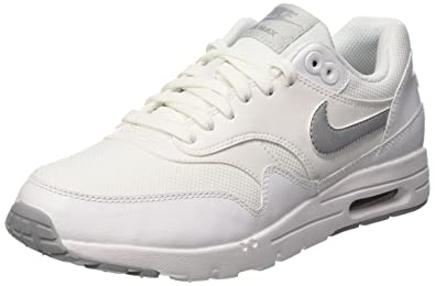 Nike W Air Max 1 Ultra Essentials, Scarpe da Fitness Donna ...