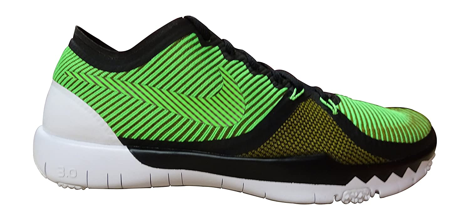 55e5017170749 nike free trainer 3.0 V4 mens running trainers 749361 sneakers shoes (uk 6  us 6.5 eu 39