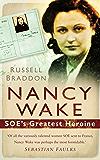 Nancy Wake