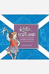 Katie in Scotland Paperback