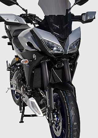 Neoprene Gabelschützer Yamaha Mt 09 Tracer 15 17 Auto